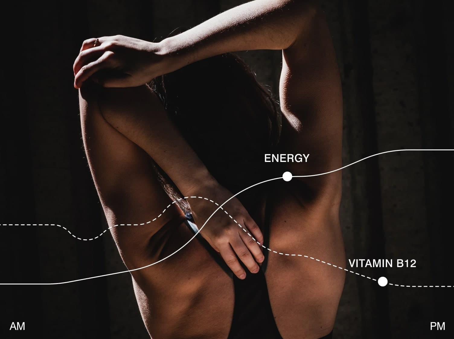 energy story