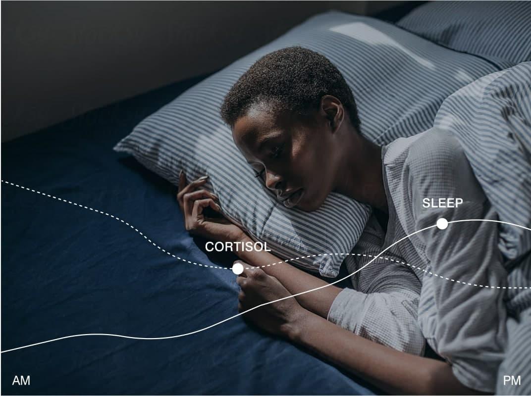 sleep story
